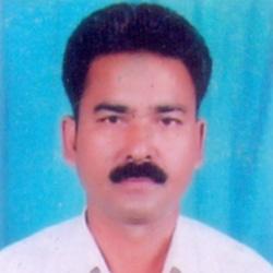 Mr. Gopal Singh Bisht