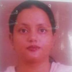 Dr. Ms. Jaspreet Kaur