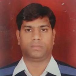 Sh. Lalit Kumar