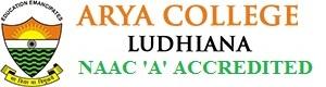 Arya College Ludhiana