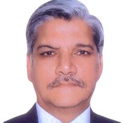 Arya College Ludhiana Management