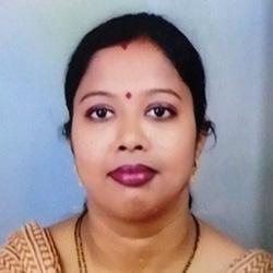 Ms. Nidhi Aggarwal