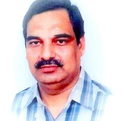 Sh. Praveen Sharma