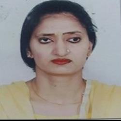 Dr. Ms. Rajni Bala