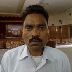 Mr. Ram Avtar