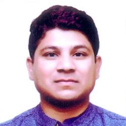 Sh. Rohit Sharma