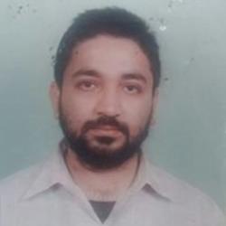 Dr. Sandeep Jaggi